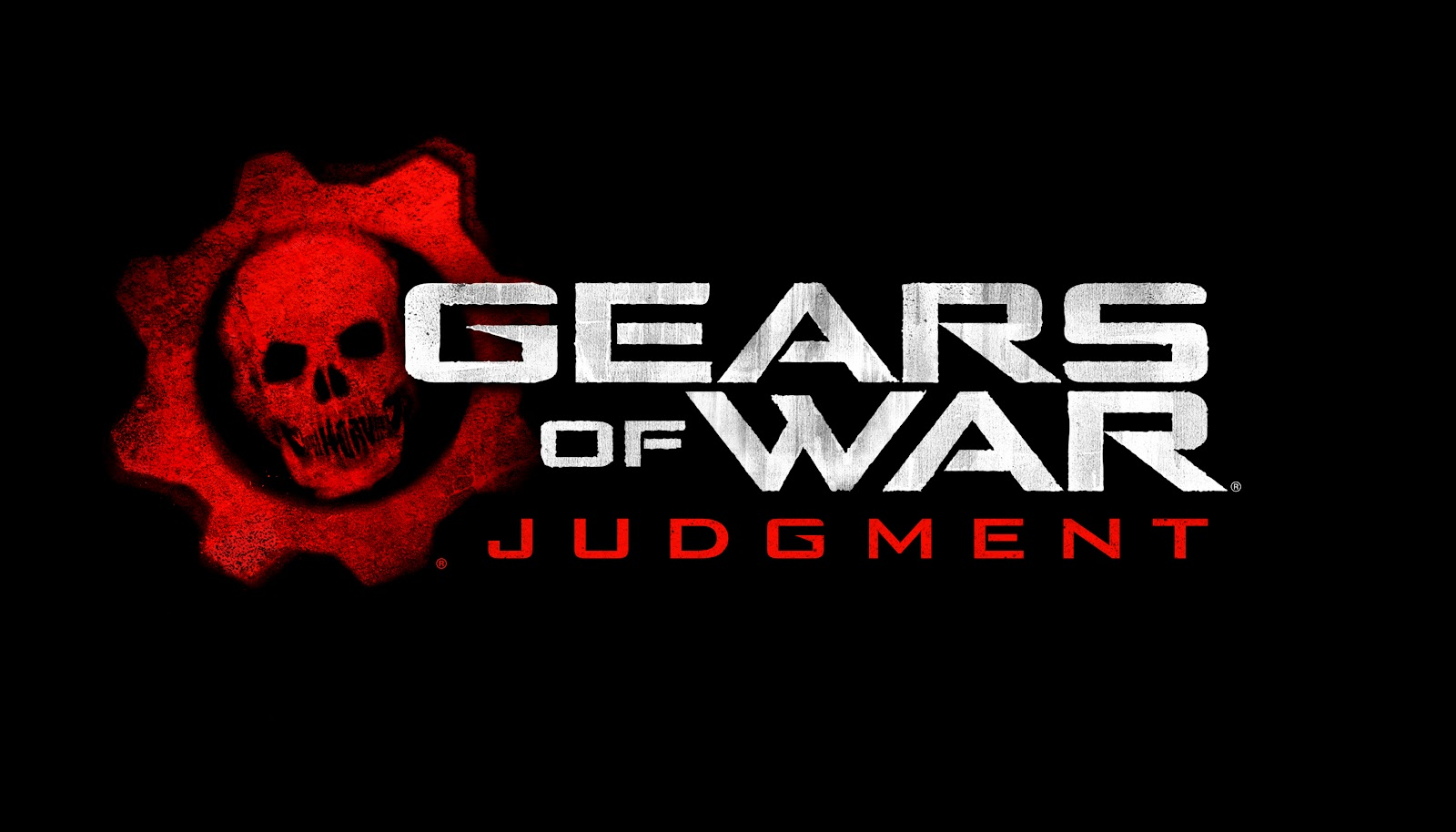 Gears of War Judgment Review THE JET LIFE 1600x914