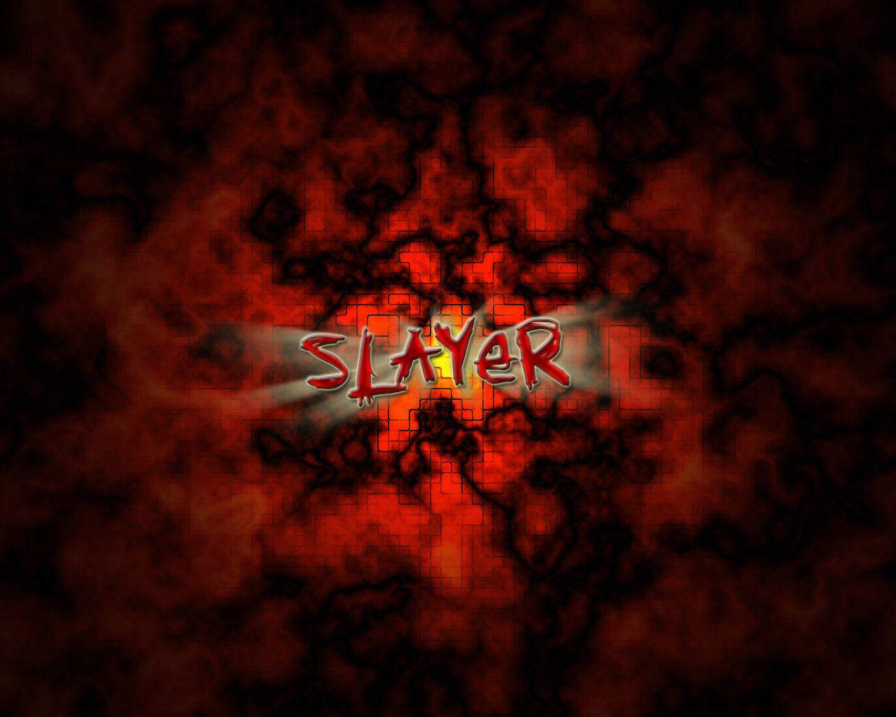 Com Wallpapers Slayer Wallpaper 13106 Jpg   vunzooke 1280x1024
