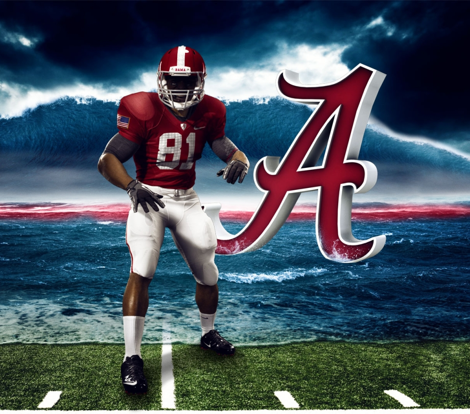 Alabama Screensavers Wallpapers