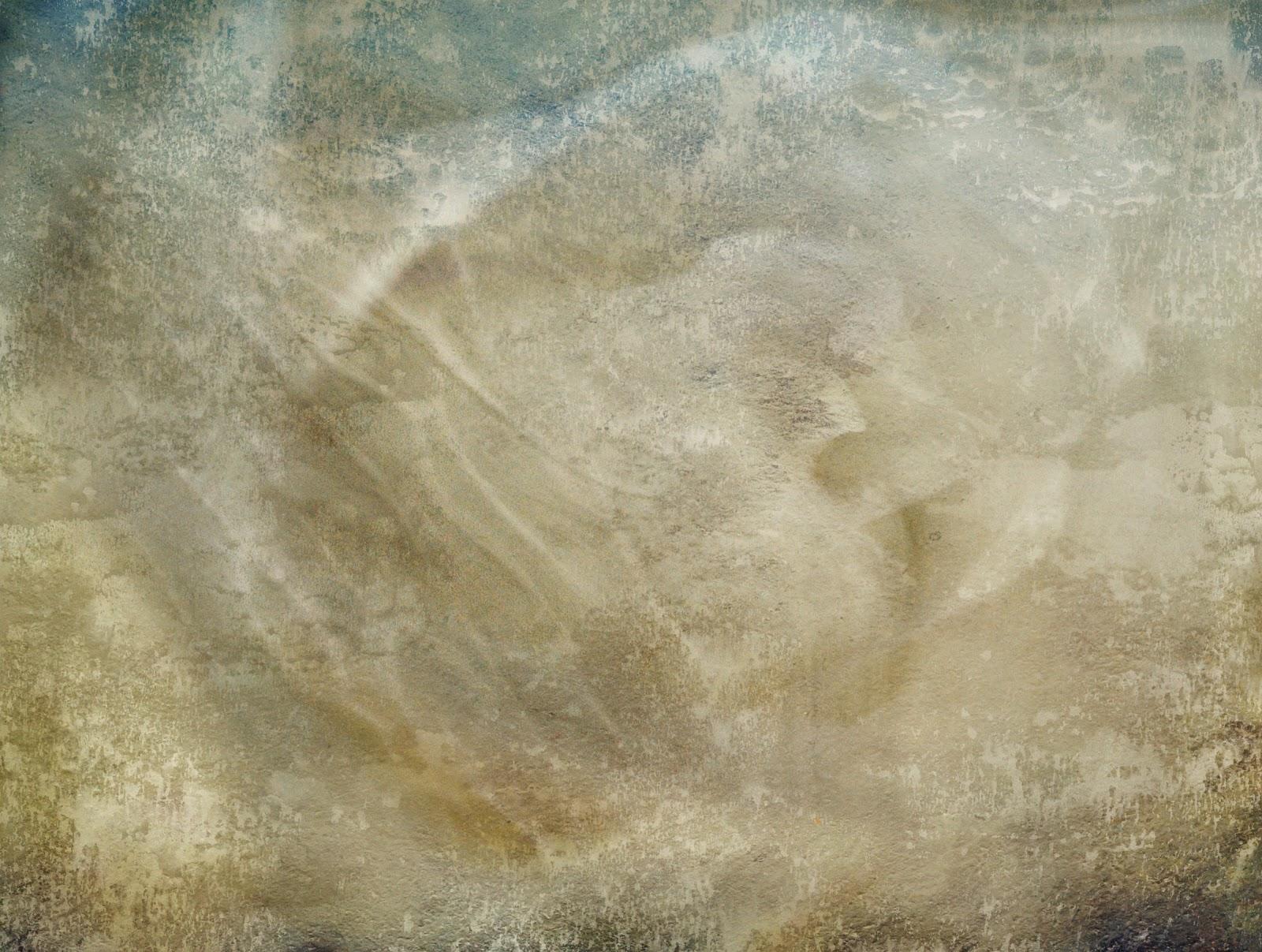 Shadowhouse Creations Rustic Art Texture Set 1600x1207