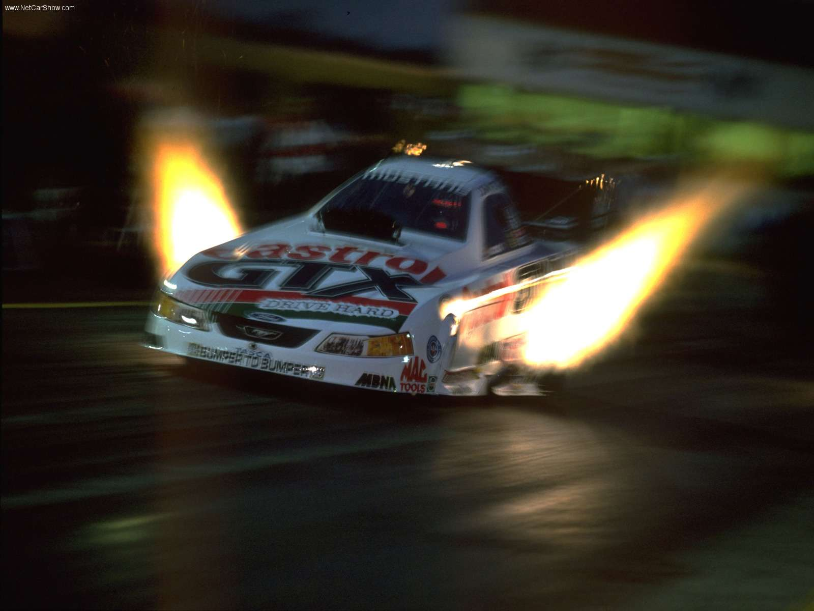drag racing nhra screensavers nhra wallpaper random photos cool 1600x1200