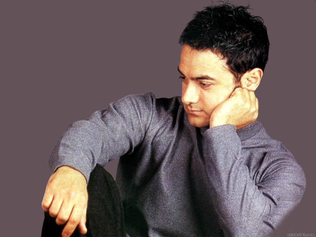 Aamir Khan images Aamir Khan HD wallpaper and background photos 1024x768