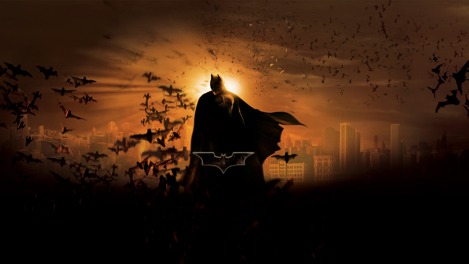 wallpaper begins batman movies wallpapers 1920x1080