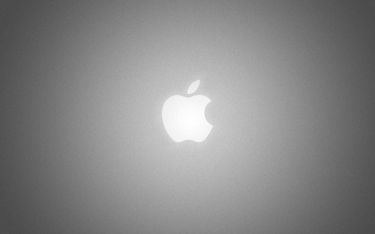 MacBook Pro 1280x800