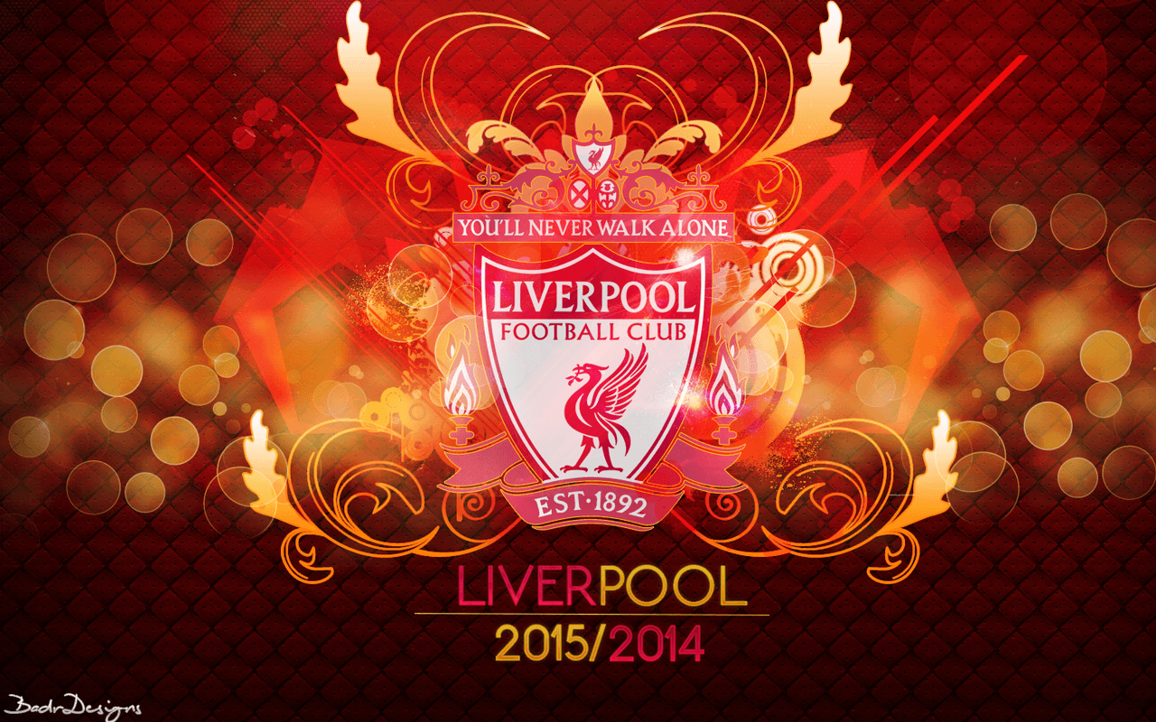 Liverpool Wallpapers 2016 1280x800