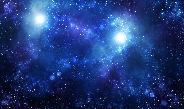 hd galaxy wallpaper 1080p
