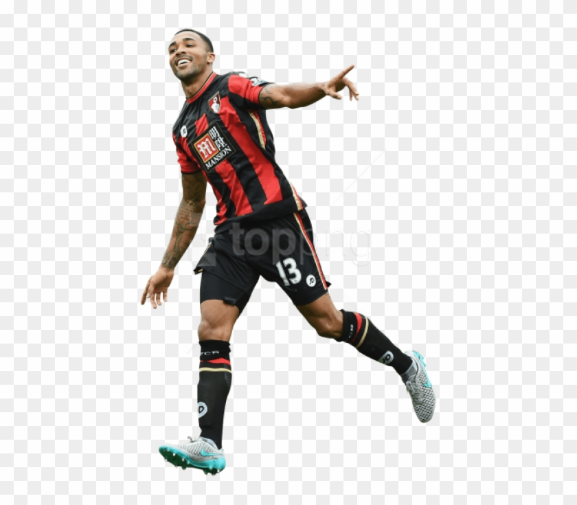 Png Download Callum Wilson Png Images Background   Callum 840x735