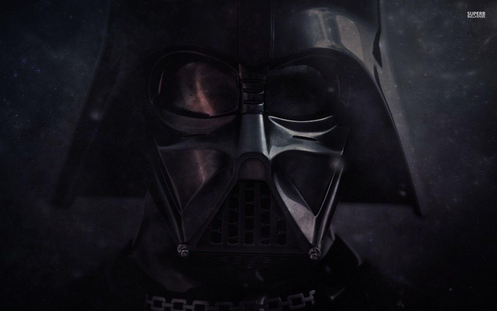 75 Darth Vader Wallpaper On Wallpapersafari