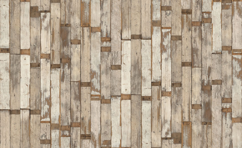 wood looking wallpaper for house - photo #47