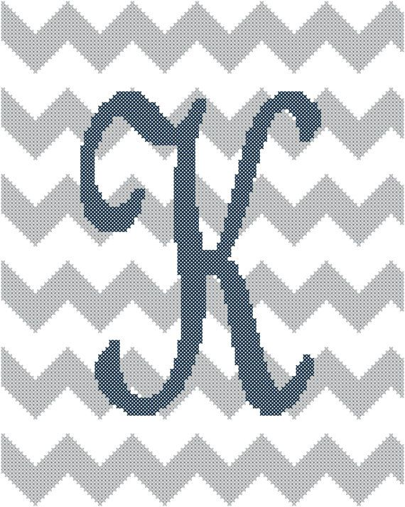 Initial K Wallpaper Wallpapersafari