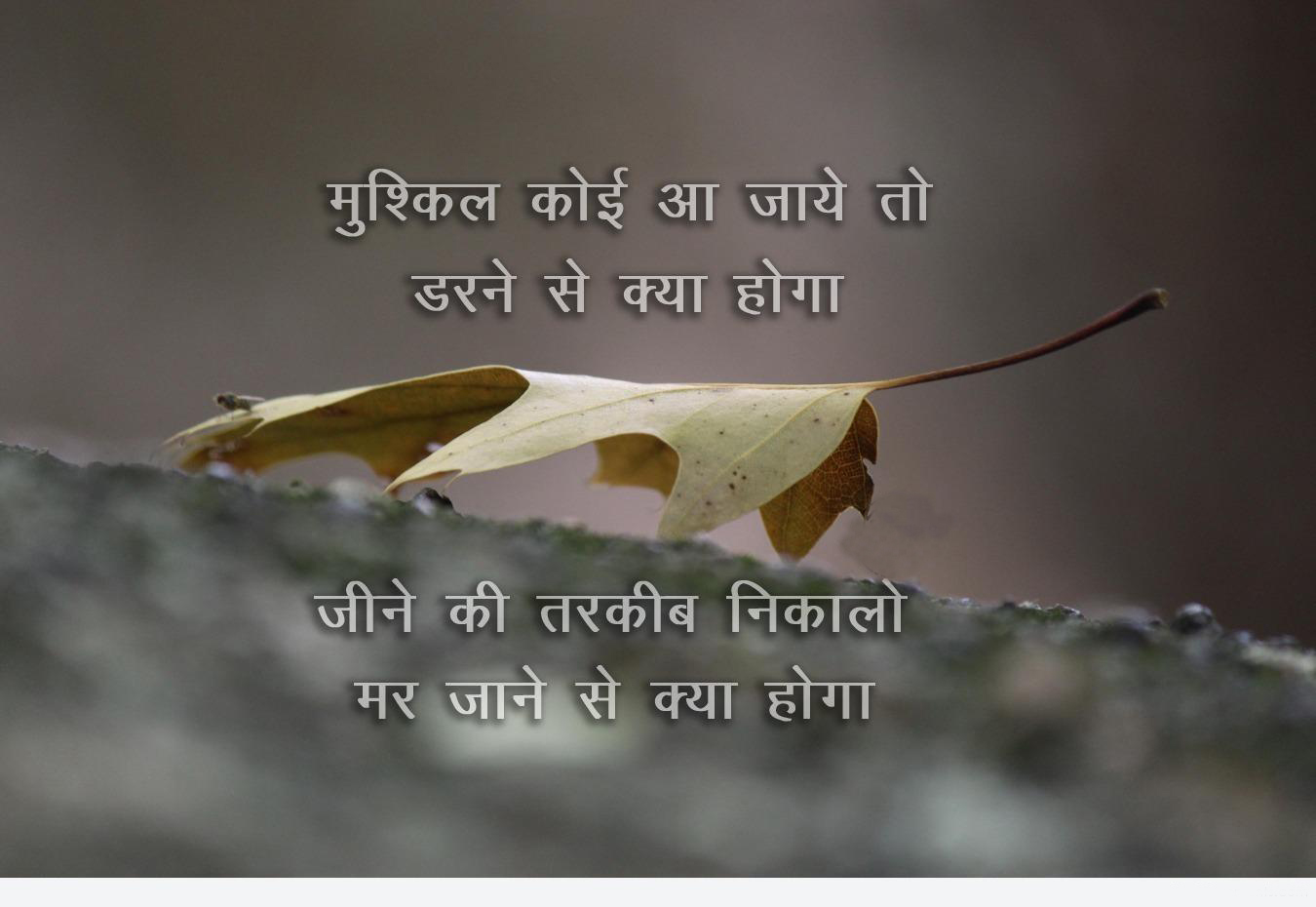 Free Download Full Hd Shayari Wallpaper Download Get Latest