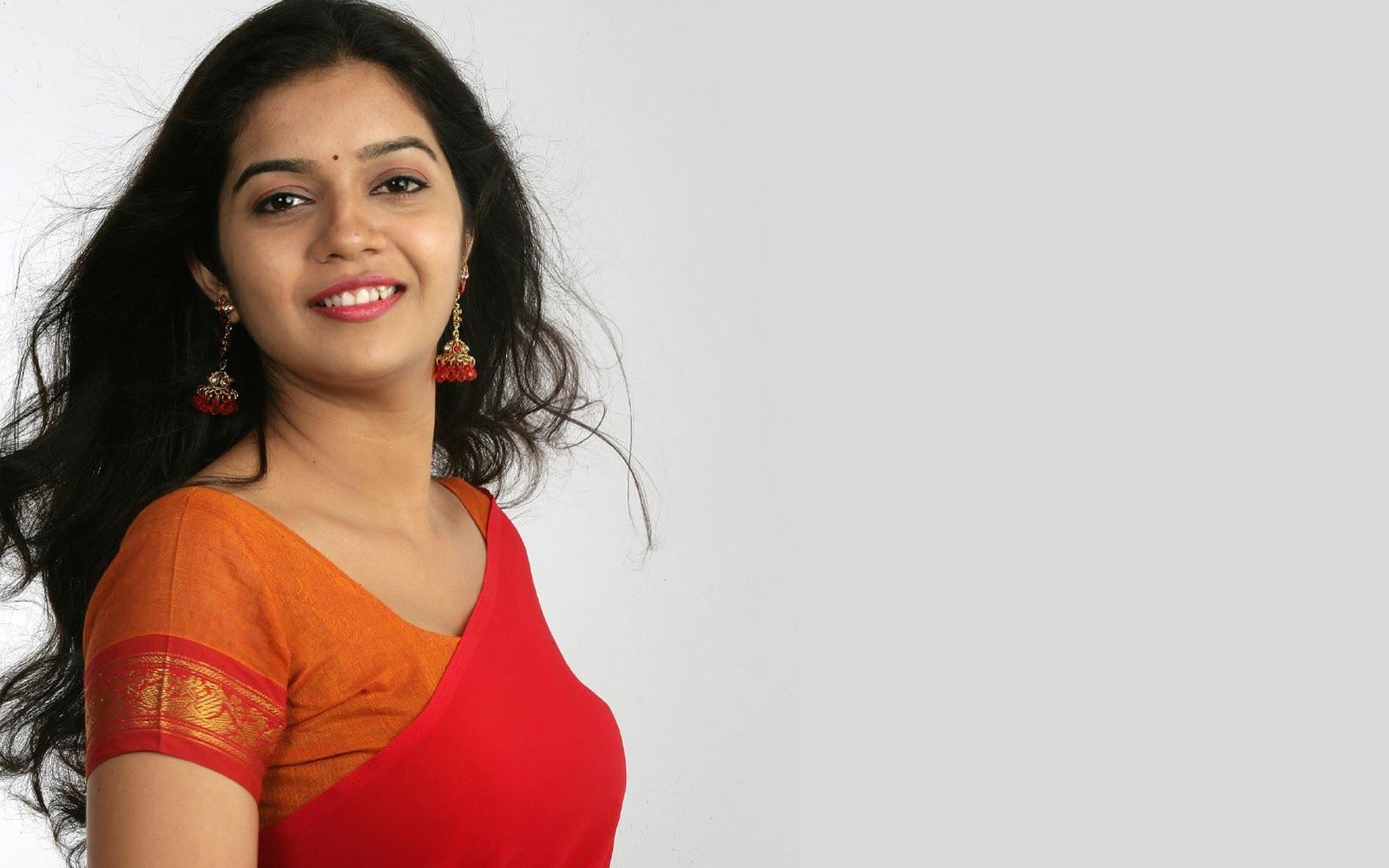 Hd wallpaper bollywood - Wallpaperzhigh Bollywood Actress Hd Wallpapers