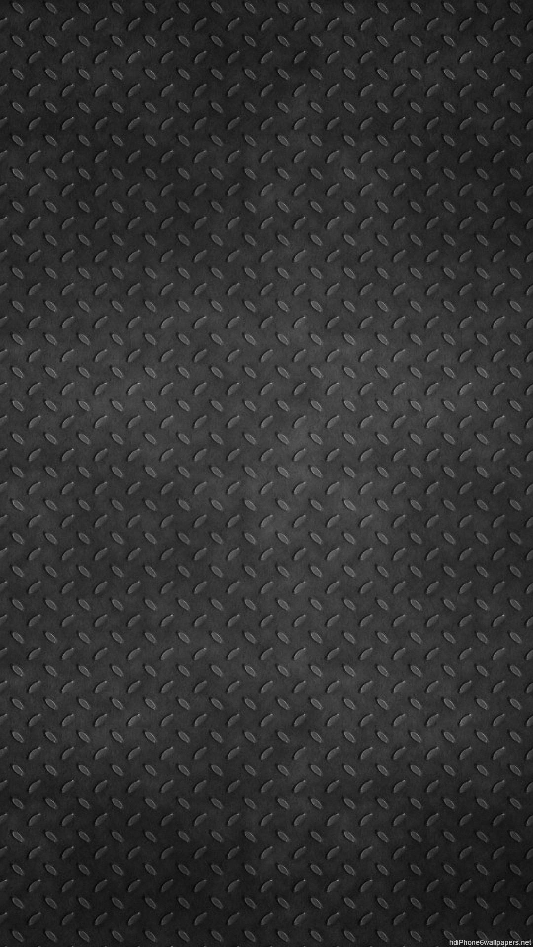 metal black iPhone 6 wallpapers HD   pattern iPhone 6 Plus backgrounds 1080x1920