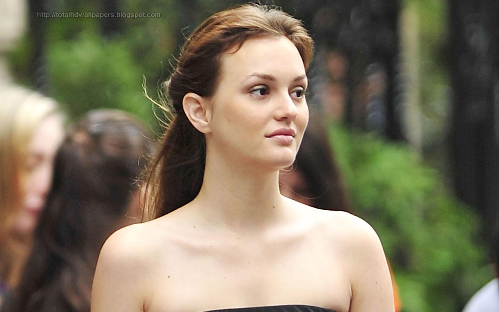 HD Wallpapers Hollywood Actress HD Wallpapers Hollywood Actress HD 1600x1000