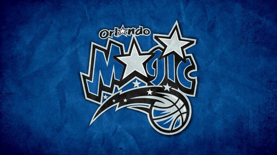 Orlando Magic Grunge Wallpaper by SyNDiKaTa NP 900x506