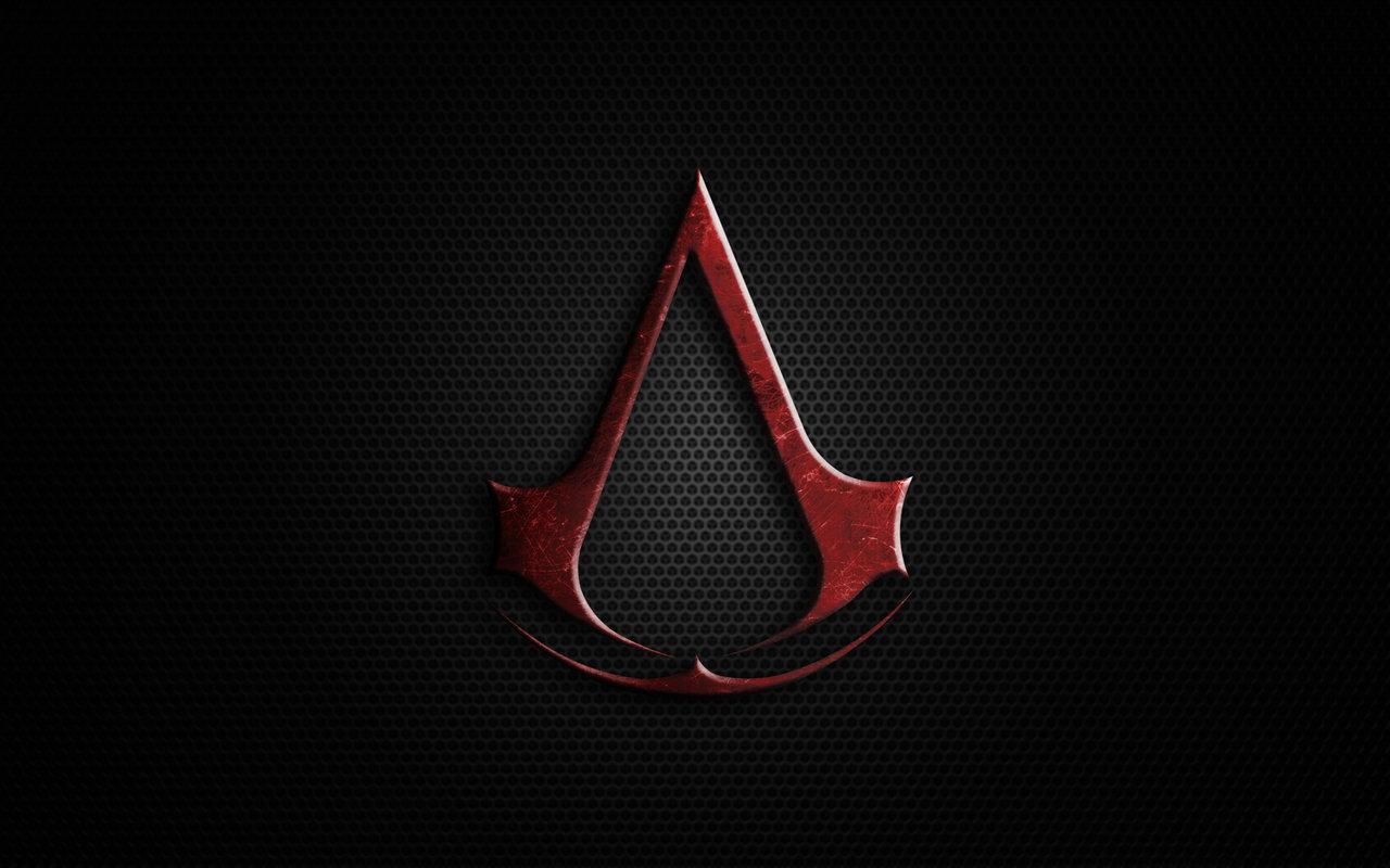 desktop assassins creed symbol - photo #5