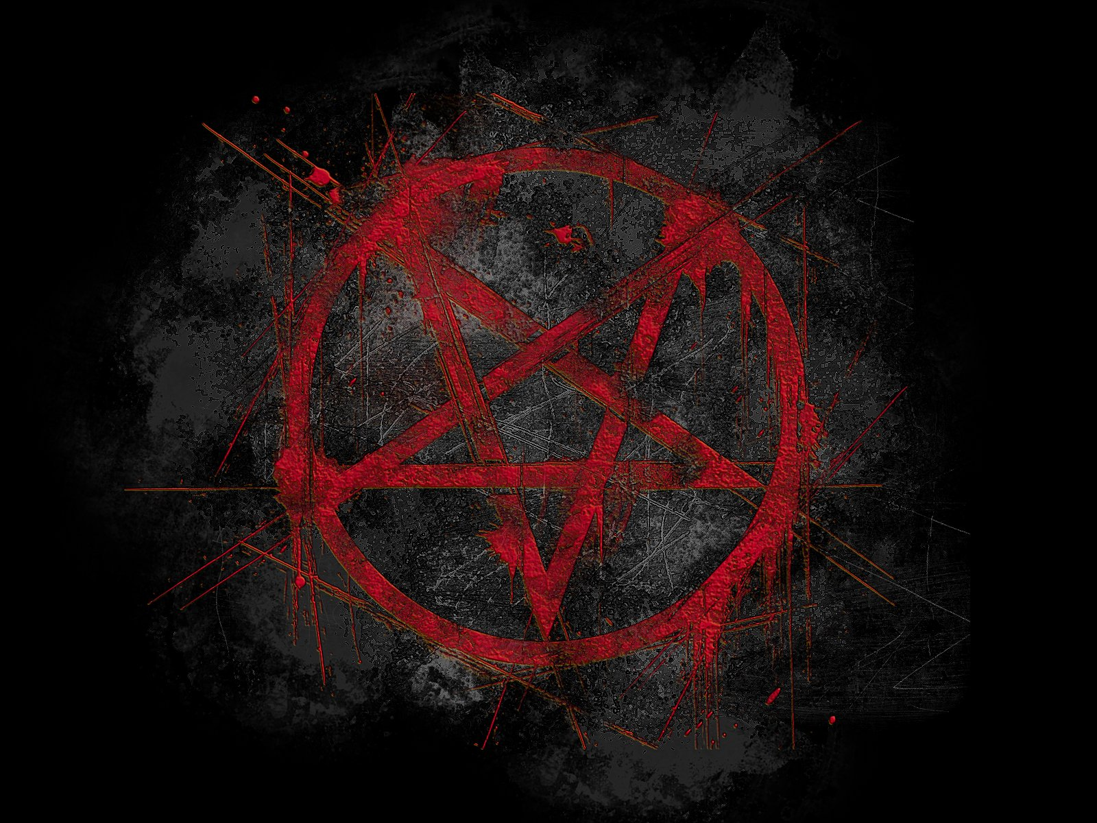Pentagram Wallpapers Download   48 Top Wallpapers 1600x1200