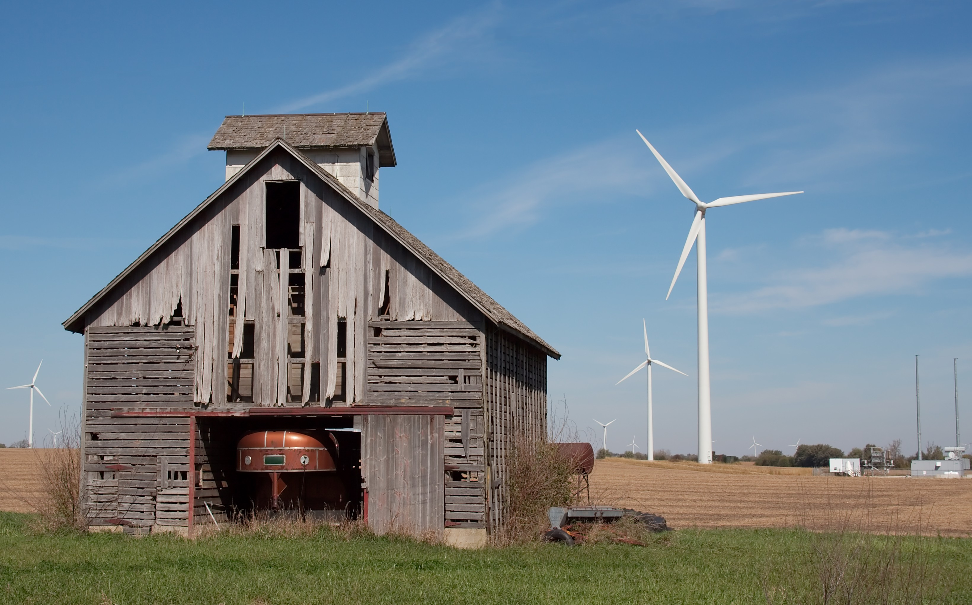 FileBarn wind turbines 0504jpg   Wikipedia the encyclopedia 3280x2040