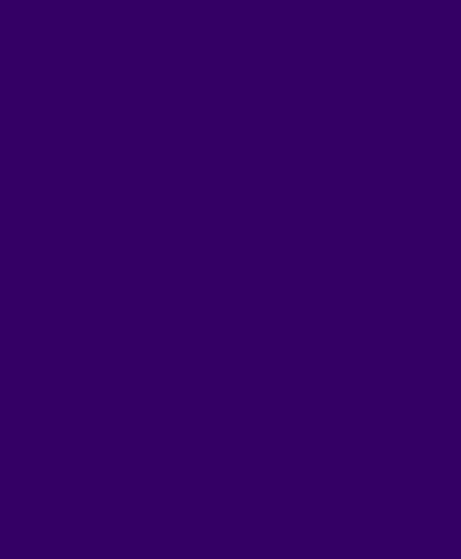 purpleee 660x800