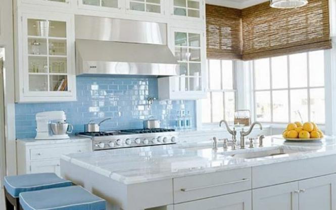 Outstanding kitchen backsplash designs backsplash wallpaper zimbio 665x415