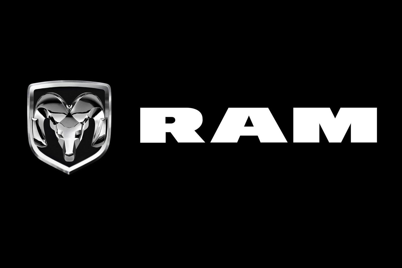 ram logo dodge ram logo web ram logo low resolution ram logo blue ram 1599x1066