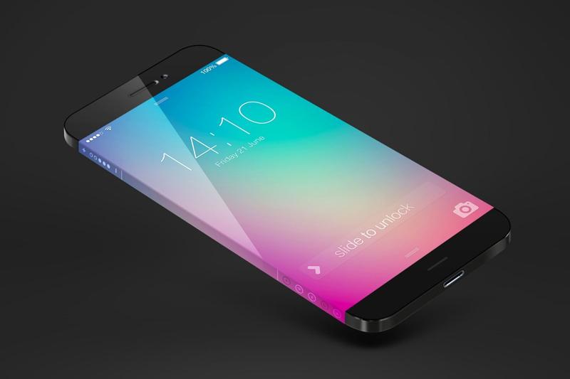 iphone 6S concept1 800x533