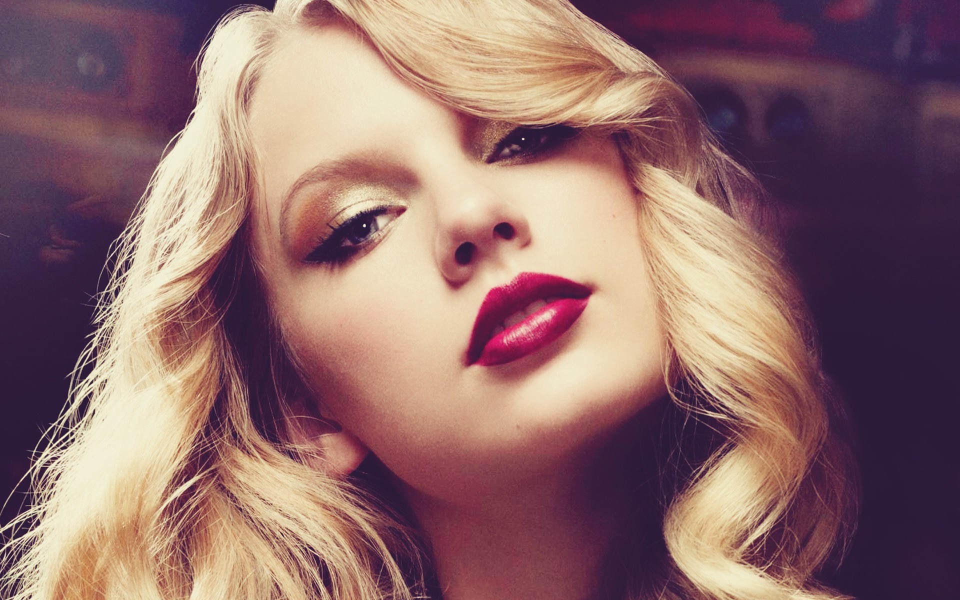 Top 30 Taylor Swift HD Wallpapers 2017 Images And 1920x1200