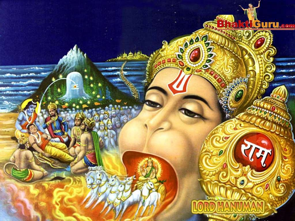 Pin Hindu God 1080p HD God ImagesWallpapers Backgrounds God 1024x768