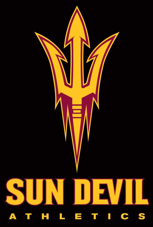 Message to Sun Devil Fans from Arizona State University Athletics 900x1332