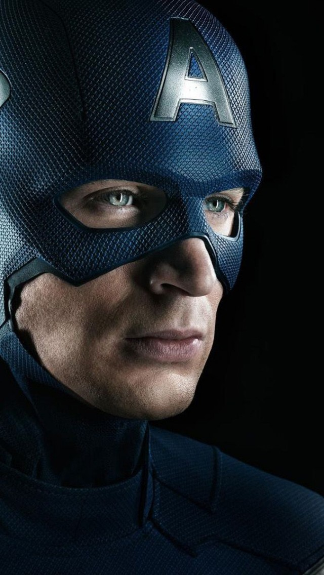 search captain america 2014 iphone wallpaper tags 2014 america captain 640x1136