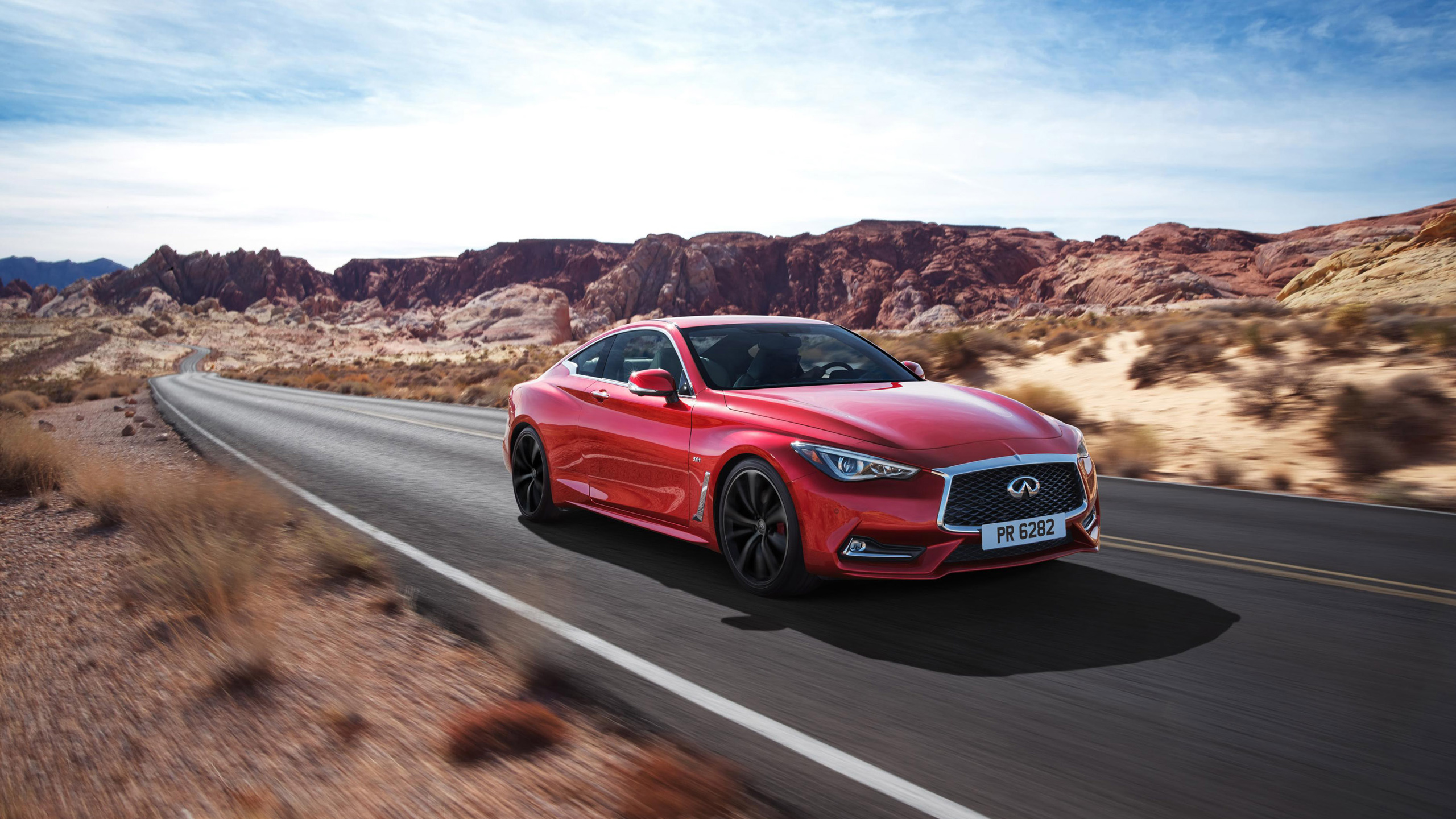 Infiniti Q60 Wallpapers and Background Images   stmednet 2560x1440