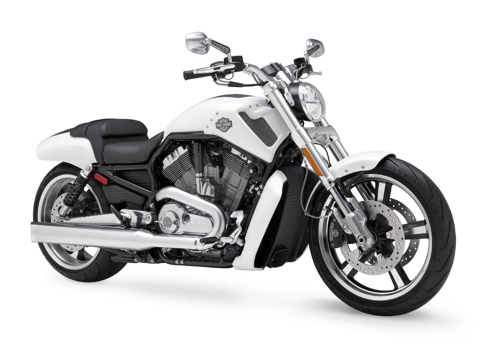 Harley Davidson V Rod Muscle Wallpapers 1680x1203