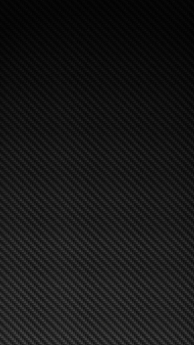 for Iphone 5 carbon fiber wallpaper iphone 5 wallpapers background and 640x1136