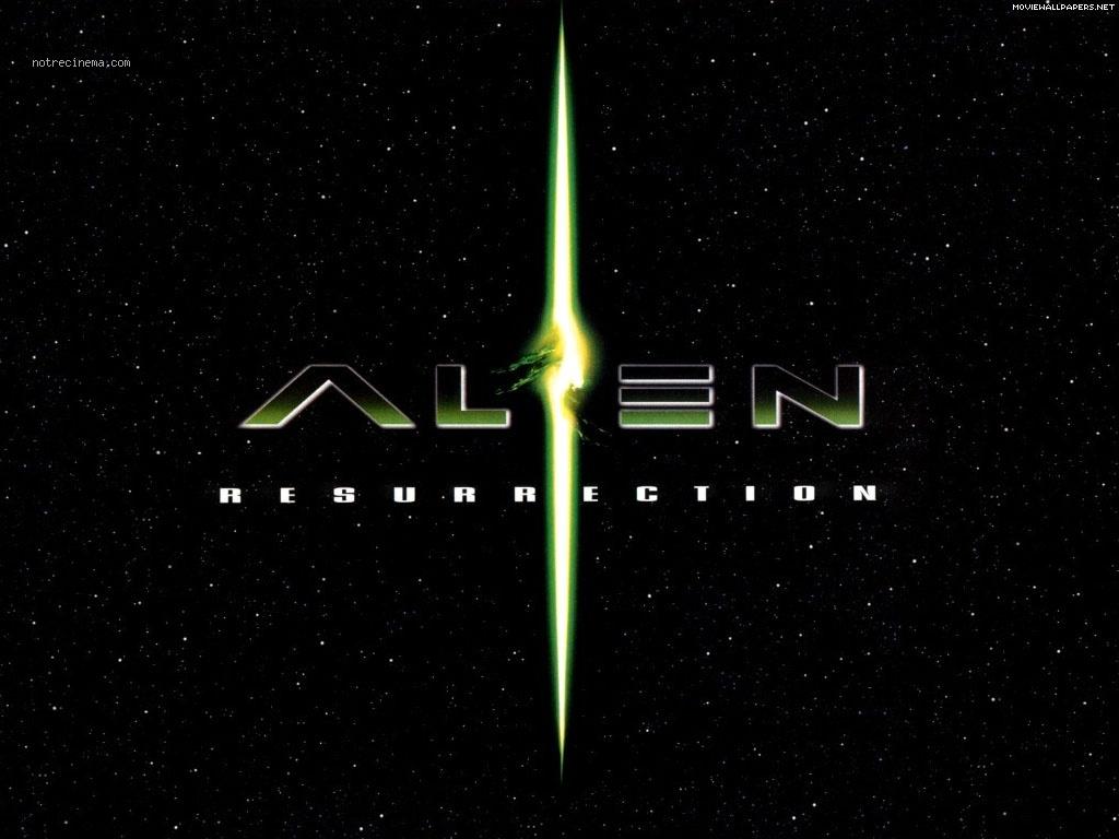 extra terrestres agressifs alien 3 alien agent alien invasion alien 1024x768