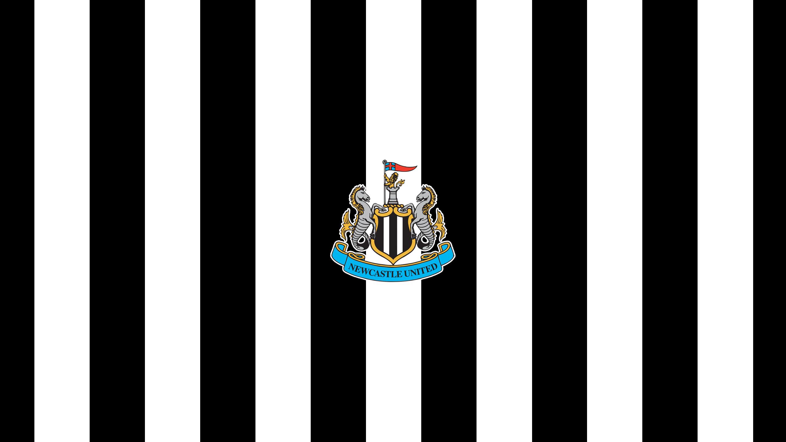 Newcastle United FC Stephen Clark sgclarkcom PL   Newcastle 2560x1440