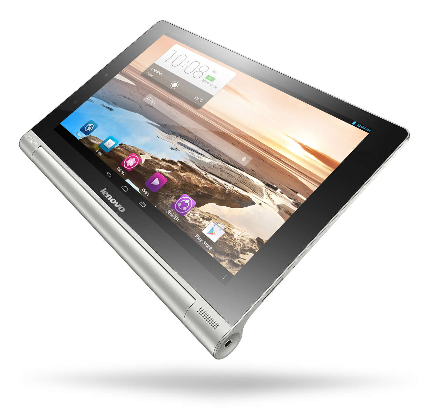 Lenovo Yoga Tablet 10 HD Plus The Official Review 1404x1347