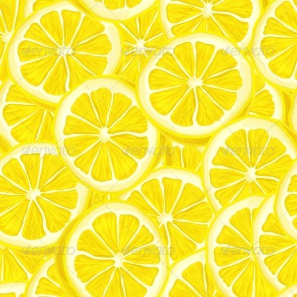 Lemon Tumblr Pictures