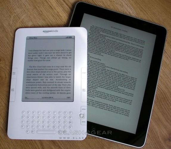 Background Kindle3 574x500