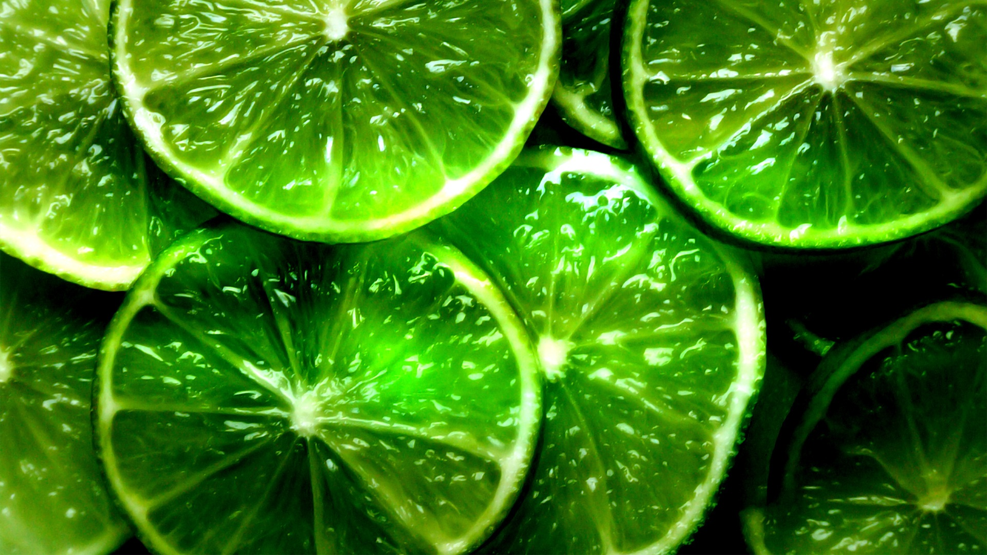 wallpaper details file name lime green wallpaper uploaded by the best 1920x1080
