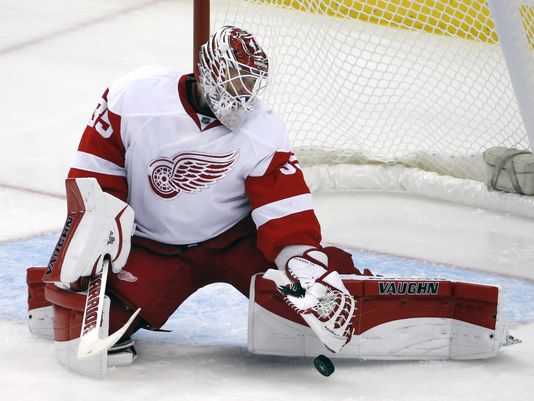 Jimmy Howard 2014 2015 Slimmer jimmy howard cant 534x401