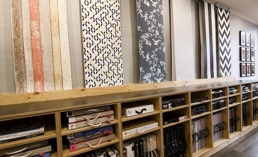 wallpaper shop wallpapersafari