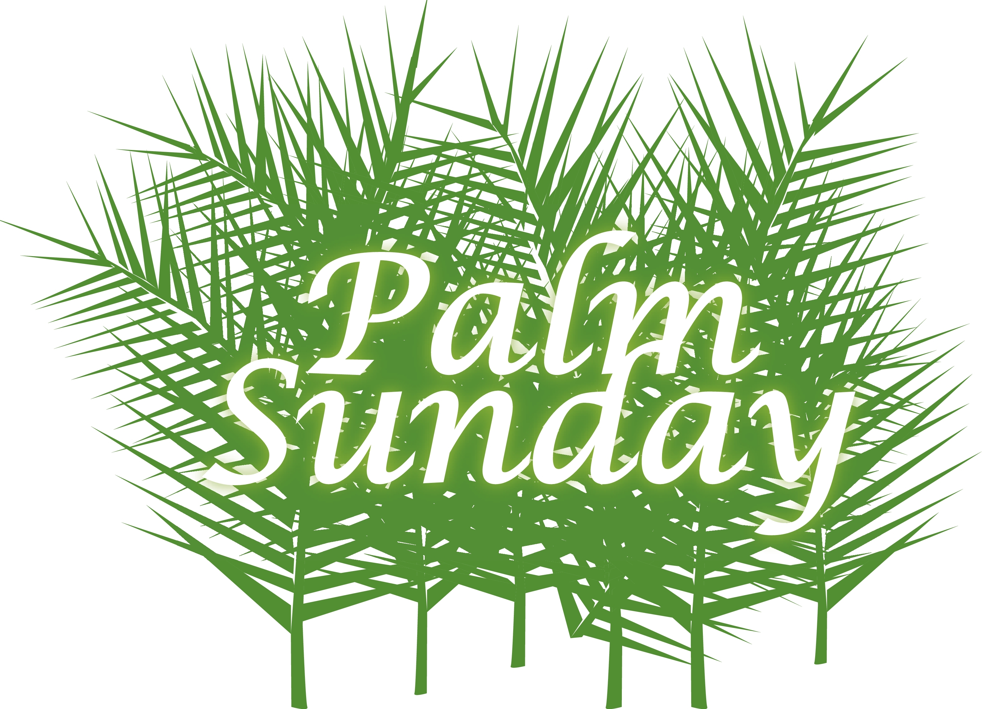 Palm sunday wallpaper for desktops wallpapersafari palm sunday greetings 2015 wallpapers palm sunday wallpapers 2015 kristyandbryce Images
