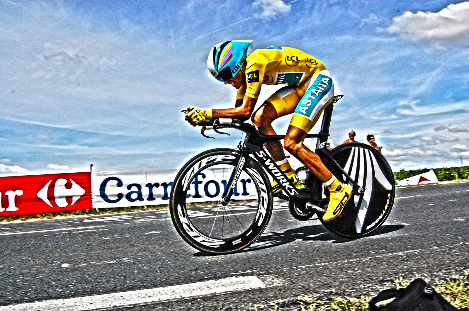 BikeRadarcom View topic   Anyone got any amazing cycling wall 1600x1061