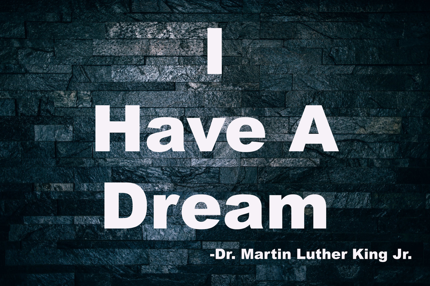 Martin Luther King Day NO SCHOOL Logan City School District 1500x1000
