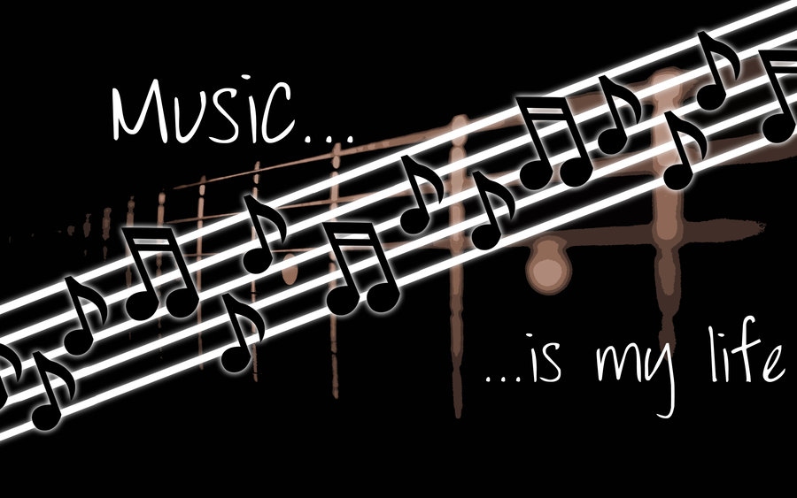 music in my life Authoritative information about the hymn text how can i keep from singing, with lyrics,  inner life    music and  (how can i keep from singing) my life flows.