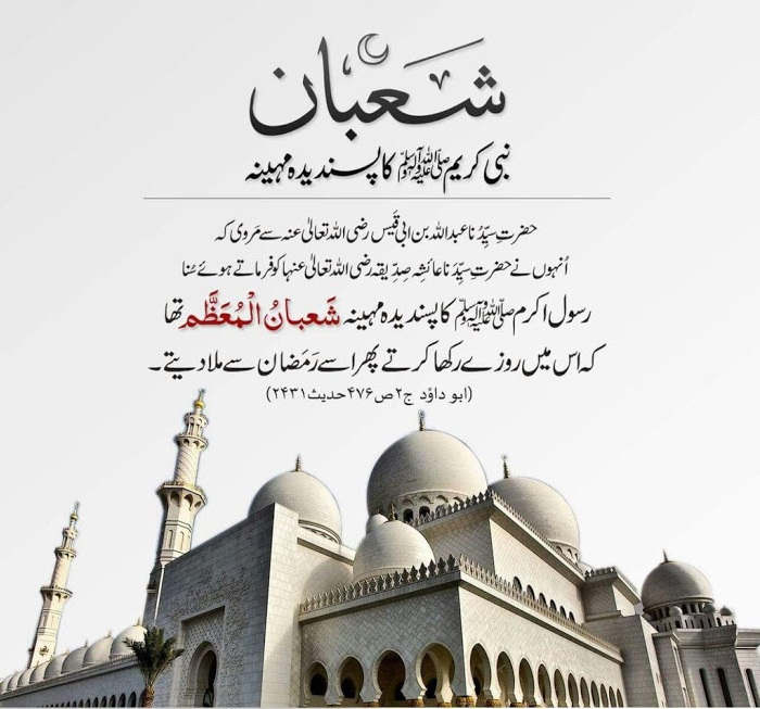 ISLAMIC DESKTOP WALLPAPERS islamic wallpapers islamic quotes for 700x653