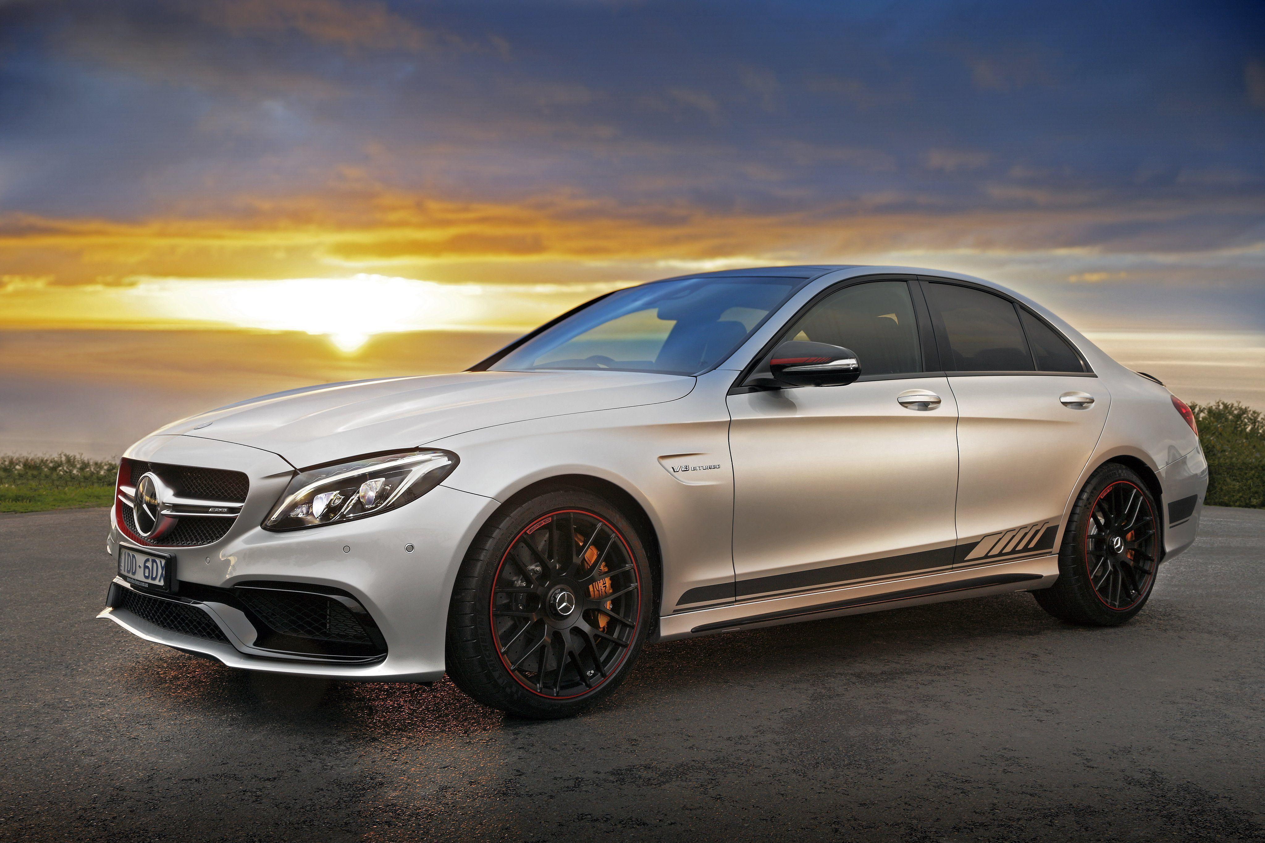 90 Mercedes Amg C63 S Coupe Wallpapers On Wallpapersafari