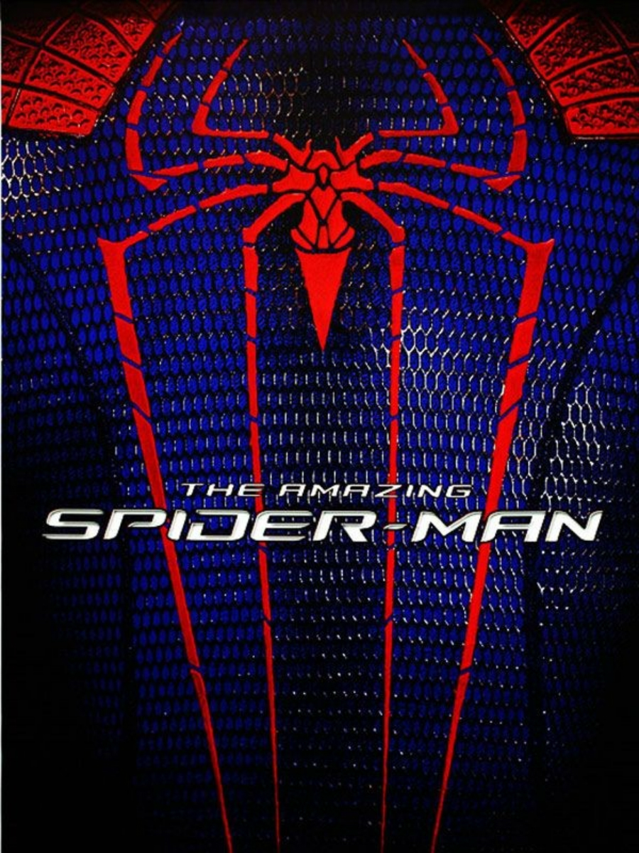 Spider Man 4 HD Wallpapers and Posters Download Wallpapers in HD 900x1200