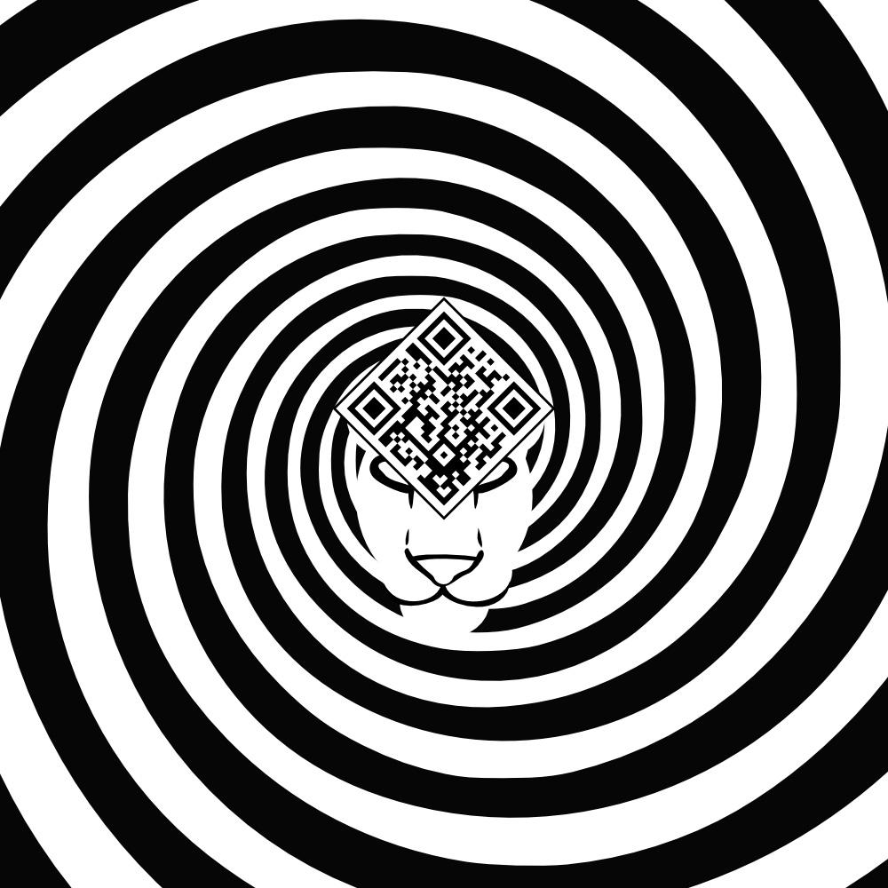 hypnosis moving wallpaper hypnotic - photo #16
