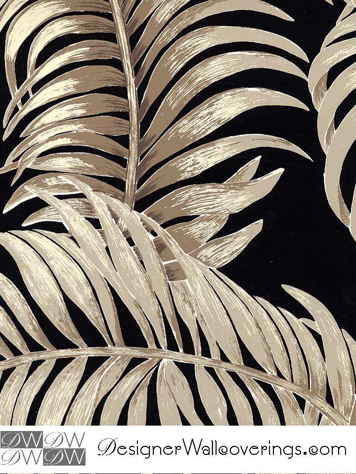 Wallpapers Walls Wallpaper Book Collections Hawaiian Tropical 720x960